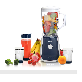 full image Multi function blender JM-030102060