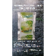 thumbnail image2 Patent Application -  Far Infrared Extract - Fermentation Methods MORINGA Tea | MORINGA, MORINGA Tea, MORINGA  Extract,Far Infrared Extract Fermentation Methods MORINGA Tea,MORINGA beverage, MORINGA drinks,