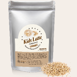 Kids Latte Powder