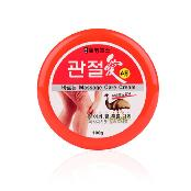 JOINT LOVE MASSAGE CREAM