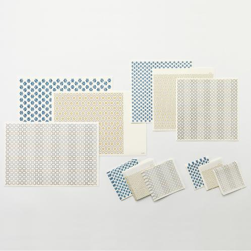 Table mat(Paper) | LIVING, TABLE MAT, PLACEMATS, COASTERS, PARTY, KOREAN STYLE, KITCHEN, PAPER, KOREA