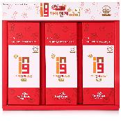 YANGJI RED GINSENG Kids Red Ginseng ING for Kids 0307