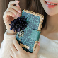 Henna -Universal Slide Type Design mobile case | multi case,mobile case, phone case, wallet, iphone case, iphone6s case, Galaxy, t-pocket, smart, diary