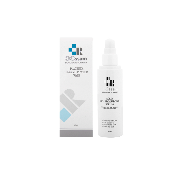 AQUA RICH HYALURONIC SERUM