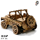 SSELTO JEEP sheet package | smart toy,cello moving homemade,RC car,bluetooth function