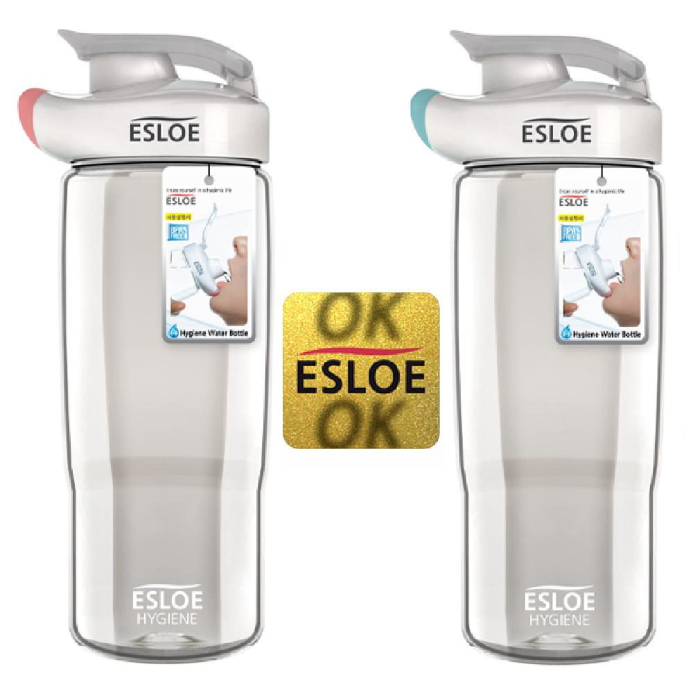 ESLOE HYGIENE BOTTLE