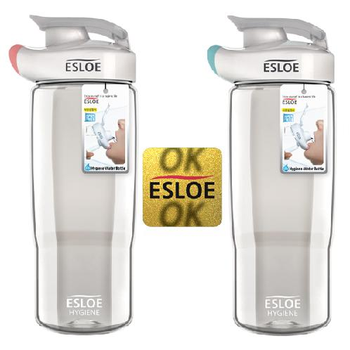 ESLOE HYGIENE BOTTLE | Hygine,Bottle,healty product,esloe