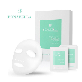 Bio-Cellulose mask | Mask sheet,  Moisturization, Whitening, Wrinkles, moist