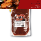 Seasoned chicken – spicy taste | Seasoned chicken – spicy taste, sauce, spicy taste