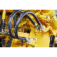thumbnail image1 SWING-REDUCTION GEAR | FINAL DRIVE,TRAVEL-REDUCTION,GEAR-BOX,REDUCTION-GEAR,HEAVY EQUIPMENT PARTS
