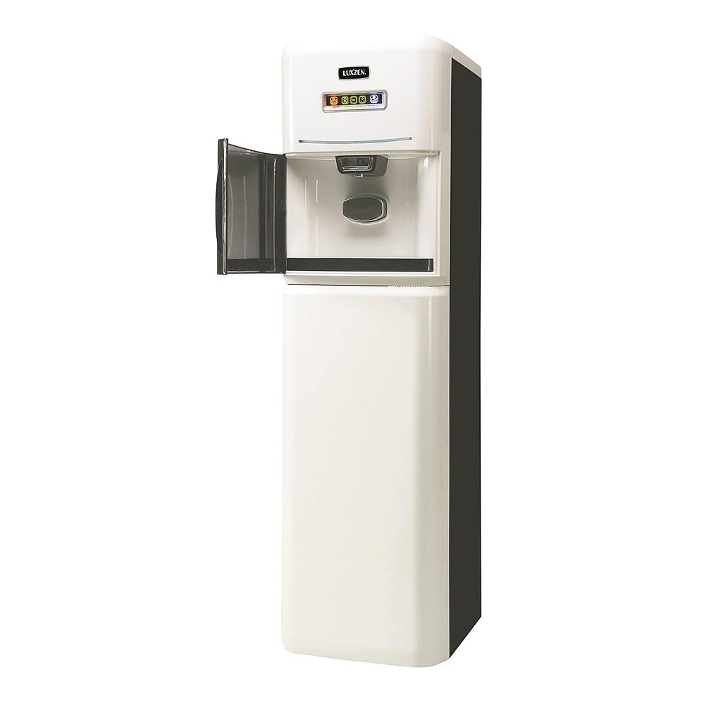 Hydrogen Water Purifier H2 WATER HIGH PPM [STAND TYPE]
