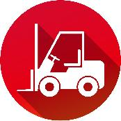 Smart Forklift Management System