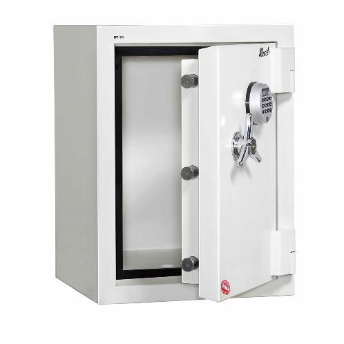 Anti Burglary AND Fire Resistant Safe [BFB-685] | Safe, Anti Burglary Safe, Burglary Safe, Fire Resistant & Burglary Safe