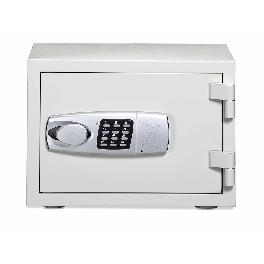 Fire Resistant Safe [BS-T310]