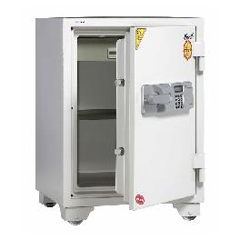 Fire Resistant Safe [BS-T750]