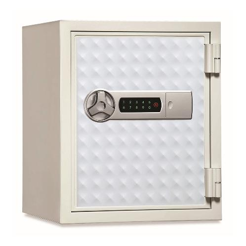 Fire Resistant Safe [SBT530] | SAFE, FIRE RESISTANT SAFE, FIRE PROOF SAFE, HOME SAFE, DESIGN SAFE