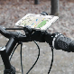 detail image1 Bicycle and Motorcycle Smartphone Cradle