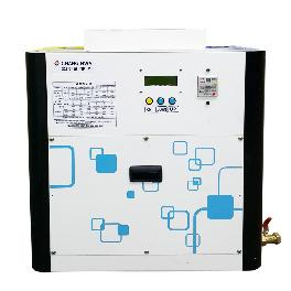 Electric Boiler Hot Water