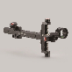 Bow sight | Bow sight scope, bow sight, compound bow sight. scope