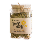 Organic Herbal Tea 1 | herb tea, Herb Story, Non-Pesticide Certification, healthy tea, Gangwon Province certification mark