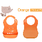 Soft Bib | bib,food,baby,convenient,easy,character
