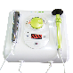 CUTEY UP | Radio Frequency, RF, skin care, skin rejuvenation, collagen, elasticity of skin, removal of cellulite, fat reduction