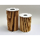 Cartridge Oil Filter | Cartridge Oil Filter, Element Oil Filter, Automotive Oil Filter, Oil Filter, Auto Filter, Spin on Oil Filter, Filter, Canister Filter, ECO filter
