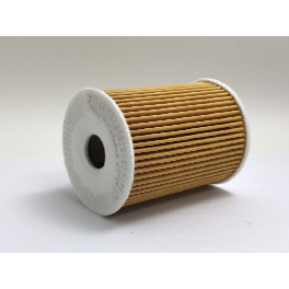 Cartridge Oil Filter