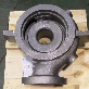 CASING | PUMP PARTS, CASING, PUMP CASING, CASE, PUMP, CASING CASTING, CAST