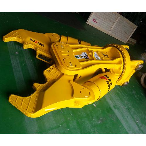 HYDRAULIC MULTI PROCESSOR | MINI CRUSHER, MINI SHEAR, HYDRAULIC MULTI-PROCESSOR, SUPER HYDRAULIC MULTI-PROCESSOR