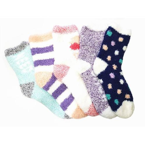 Bed Socks | Socks, Fashion, Bed Socks