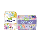 image1 Soft & Quick Super Ultra Slim Wing type Middle,Large,Soft & Quick Ultra Slim Over night | sanitary pads, female, sanitary, pad, napkin