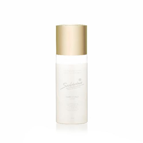 SEOLCHOHWA  FOAMING CLEANSER | SEOLCHOHWA, natural, cosmetics, cleanse, cleansing, skincare, spa, cleanser, beauty