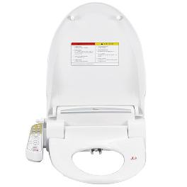 Immediate Heating Bidet Q-6100