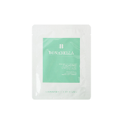Bio-Cellulose Mask Pack