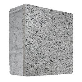 Natural Stone Paving Block