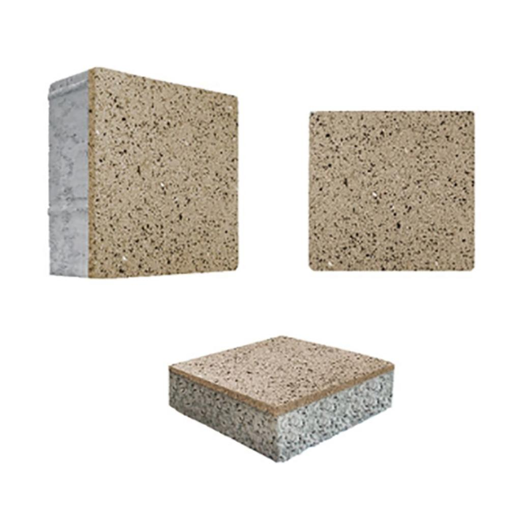 Special Stone Paving Block