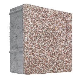 Ace Stone Paving Block