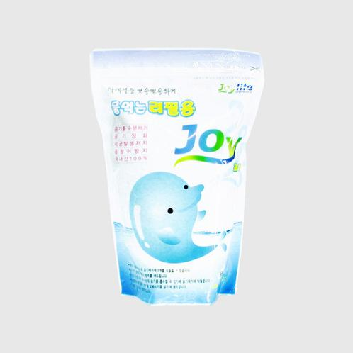 SUNNY HOME Refill-Bead Type | moisture absorber, dehumidifier, desiccant, silica gel, creating a dehumidifier, prevention of mold, dehumidifier for closets, dehumidifier for shoe closets