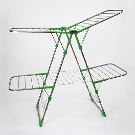 Royal Auto Drying Rack 2 tier