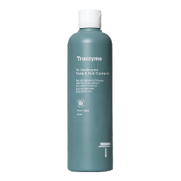 Active Enzyme Hair & Scalp Shampoo