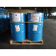 EPOXY RESIN (Bulk, ISO Tank, 1000kg, 750kg, 500kg, 25kg, bag, 200kg drum) made in Korea | Epoxy Resin, Liquid Epoxy, Powder coating, Solid Epoxy, Solution Epoxy