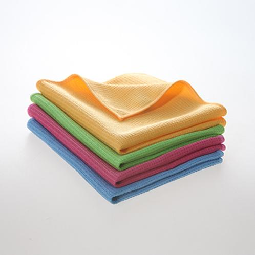 MICROFIBER MULTI-PURPOSE CLEANING CLOTH-2 | MICROFIBER CLEANING CLOTH, MICROFIBER CLEANER, cleaning equipment, Cleaning household goods