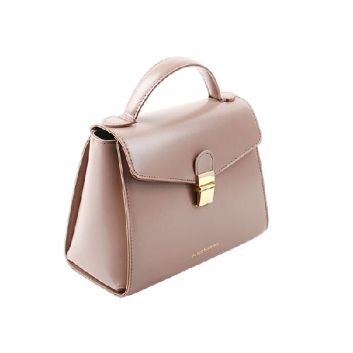 【ALICE MARTHA】Selly | woman bag,shoulder bag,handbag, Tote bag,Bag,fashion,elegant