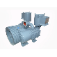 BULK COMPRESSOR-VS200 SERIES | WING COMPRESSOR, PUMP, POWDER TRANSFER, CEMENT COMPRESSOR