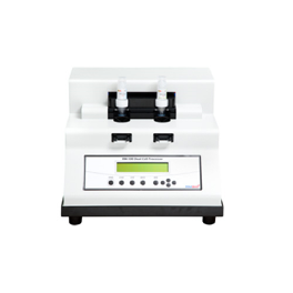 Automatic Liquid-Based Cytology - CellScan