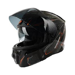 PLY (Smart Helmet)