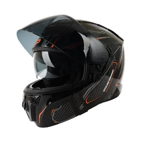 PLY (Smart Helmet) | Motor, Bike, Motorcycles, helmet, Rider, Smart, blackbox, dash cam, camera, Air, Pulse, eCell, electronics, PLY, cam ,mobile app, Ios, Android, Video, DVR, SNS, VOD, FOTA, Driving, Route, DR, GPS