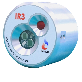 IR3_ LC flame detector | Flame detector, IR3, infrared rays, non explosion-proof, fire