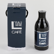 LEAUMINE CAFE [LC-1]